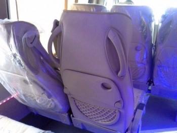 Продам VW Crafter 09 - xpRdSIftgBc.jpg