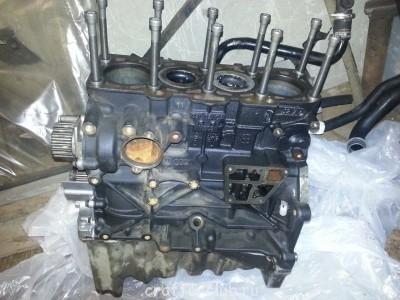 Продам блок в сборе VW Crafter CKTB 2.0 л - Двигатель_3.jpg